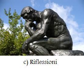 riflessioni2
